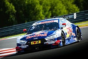 A Red Bull egy autót sem szponzorál a 2018-as szezonban
