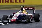 GP3 【GP3】イギリスレース2:アレジが初優勝。福住は悪夢の週末に泣く