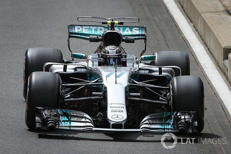 La vérité derrière les problèmes de boîtes de vitesses de Mercedes