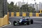 سباقات الفورمولا 3 الأخرى فورمولا 3: دا كوستا يخطف قطب الانطلاق الأول في ماكاو