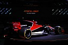 Honda: Yeni motorumuz 2016 Mercedes seviyesinde olacak