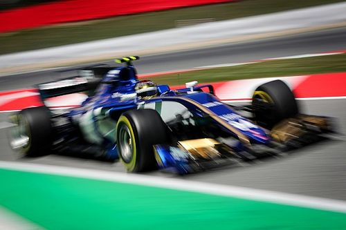 Sauber diz que Wehrlein não teve culpa em punição dos boxes