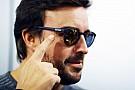 F1-Pilot Fernando Alonso ist Chef eines eigenen Modelabels