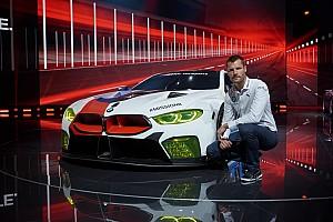 BMW ha svelato gli equipaggi per WEC e IMSA 2018/2019