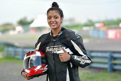 Thrilled Aishwarya hoping to take her career to next level