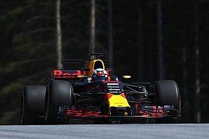 """Daniel Ricciardo: """"Ik verwacht spektakel in de race"""""""