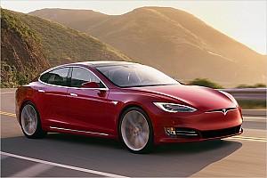 Több mint 1200 lélegeztetőgépet vásárolt meg Kínától a Tesla