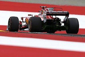 Ferrari: Sassi ha lasciato per ragioni personali. Ecco cosa cambia...