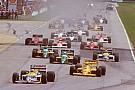 Nasr khawatir dengan masa depan pembalap Brasil di F1