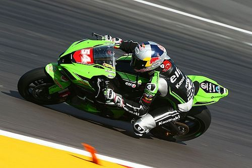 STK1000 Jerez : Reiterberger kazandı, Toprak şampiyonluğu kaçırdı!