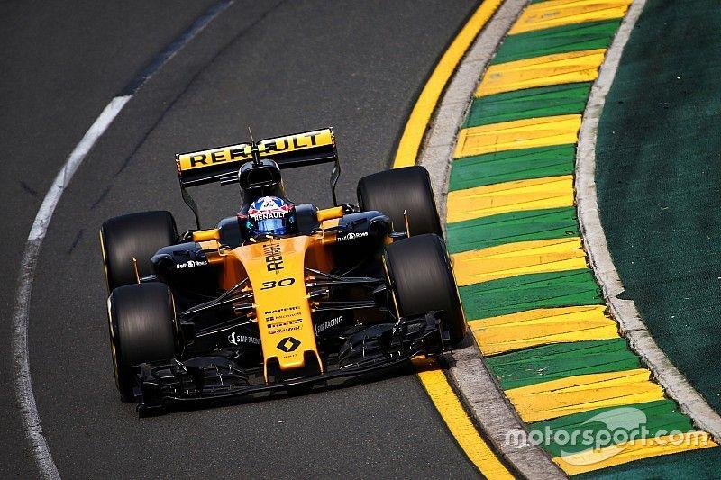 В Renault вернулись к старому мотор-генератору
