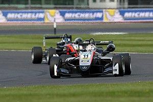 【F3ヨーロッパ】開幕戦レース2:佐藤12位、牧野19位と苦しむ