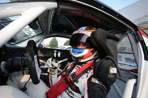 Matteo Cairoli conquista la prima pole stagionale a Barcellona