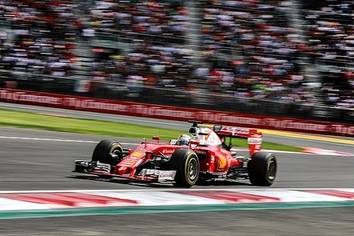 Top Stories of 2016, #8: Vettel's radio rant against Whiting