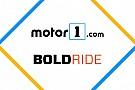 Motor1.com adquiere BoldRide.com