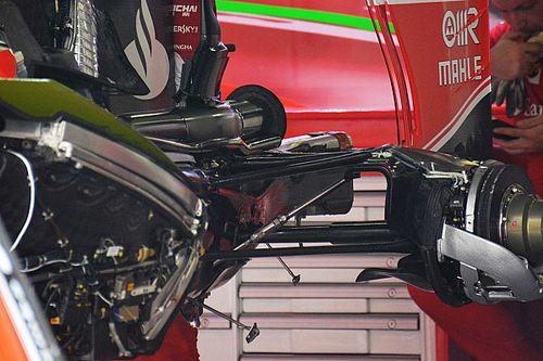 Retroscena Ferrari: la cambiata è estrema, va ko la meccanica