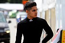 Ahmed secures European F3 graduation with Hitech