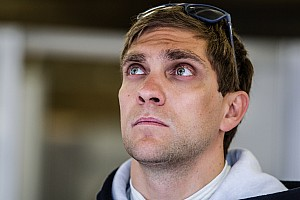 WEC Breaking news Petrov set to complete Manor WEC line-up