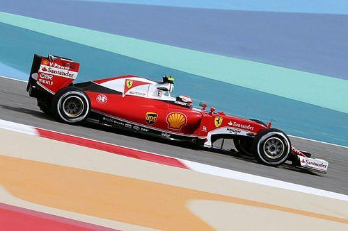 Ferrari set to use in-season engine tokens for Spanish GP