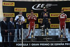Adviseur Marko staat stil bij 300 F1-starts Red Bull
