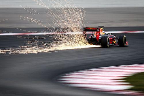 Год, пять экспертов и новые машины. Как владельцы Ф1 изменят чемпионат
