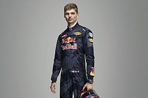 Formula 1 Commentary Inside Line F1 Podcast: Can Verstappen score maiden podium in Spain?