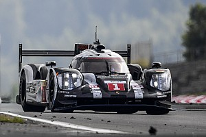 WEC Preview Porsche motorsport in Mexico – inspiring for more than 60 years