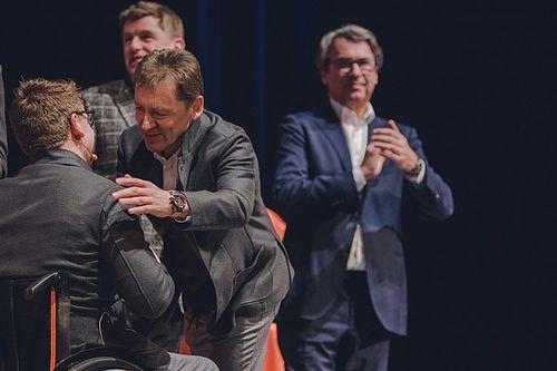 Los errores de KTM en el mercado de pilotos de MotoGP