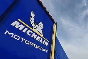 Un technicien Michelin positif au COVID-19