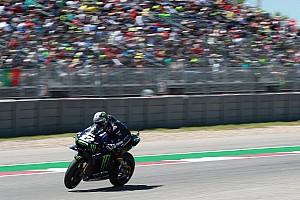 Che fine ha fatto Vinales? Quello del 2019 è il suo peggior avvio di stagione in MotoGP