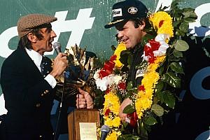 No aniversário do 1º título da Williams, veja como a equipe foi do céu ao inferno na F1