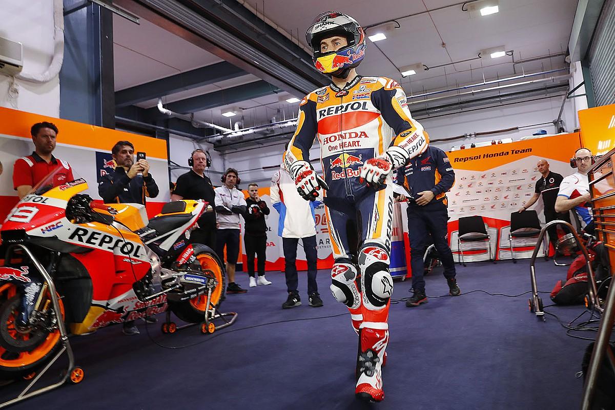 """Lorenzo: """"Le prime gare potrebbero essere difficili, devo essere paziente"""""""