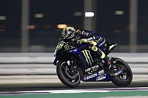 """Rossi waarschuwt Yamaha: """"We moeten het hele jaar hard blijven werken"""""""