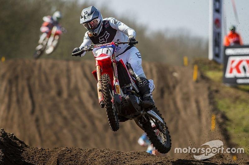 Vlaanderen en Bogers zetten MXGP-seizoen voort in Lombardije