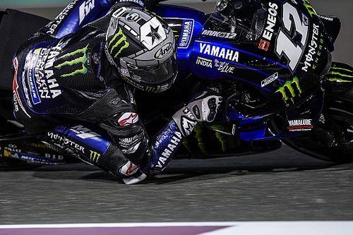 Yamaha masih butuh pembuktian