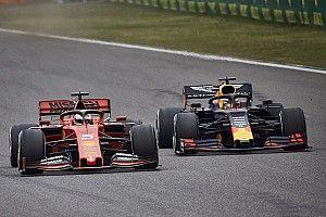 F1 em Baku, F2 e F-E: veja a agenda do automobilismo na TV no fim de semana