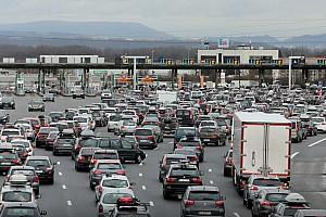 Nouvelle augmentation du tarif des autoroutes en février 2020