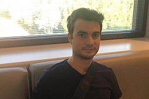 Opéré de la clavicule, Pedrosa entame une convalescence de 3 mois