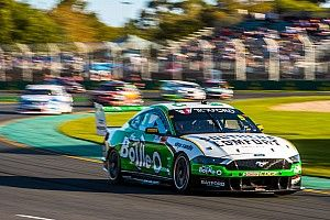 "Holdsworth slams ""imbecile"" Stanaway after heated exchange"