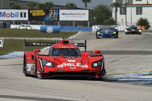 Mazda, Acura drivers wary of Cadillac Sebring threat