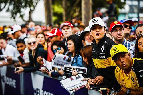 Entenda como os fãs poderão participar de decisões das equipes de F1
