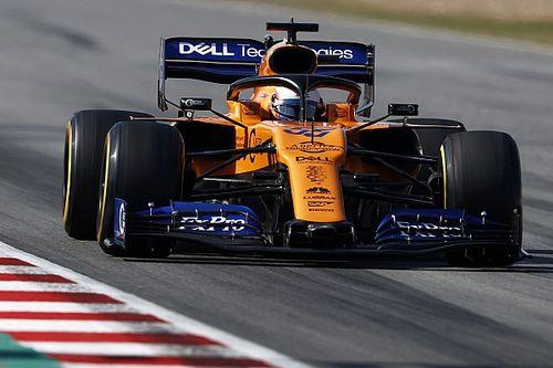Ön Bakış: Formula 1'de heyecan yeniden başlıyor!