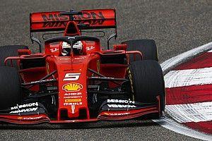 Motorsport Türkiye ekibinin Çin GP tahminleri