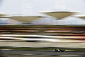 Гран При Китая: пять вопросов перед гонкой