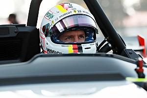 Leclerc ébresztő lehet Vettel számára: valaki veszíteni fog