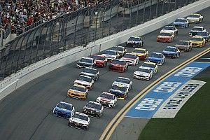 2020 Daytona 500 entry list released