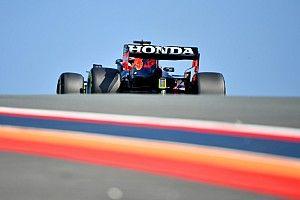 Honda heeft hoge verwachtingen van nieuwe energy store