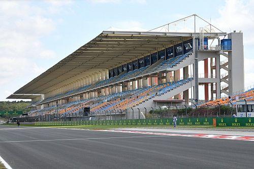 SEXTA-LIVRE: Hamilton comanda treinos, mas é punido em dez posições no grid da Turquia; veja debate