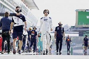 A Gasly-Red Bull páros 2023-ban újra összeáll? Horner nem zárja ki...