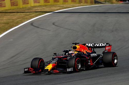F1: Verstappen vence o GP da Holanda na frente de sua torcida e reassume a liderança do Mundial